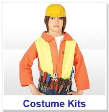 Costume Kits