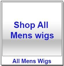Shop All Mens Wigs
