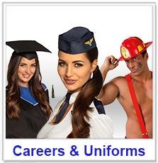 Careers & Uniform