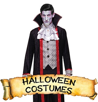 sc 1 st  Elliotts Fancy Dress & Halloween Fancy Dress Costumes - Funny u0026 Scary Halloween Costume Ideas