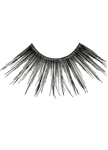 Kryolan Eyelashes Showgirl SG1