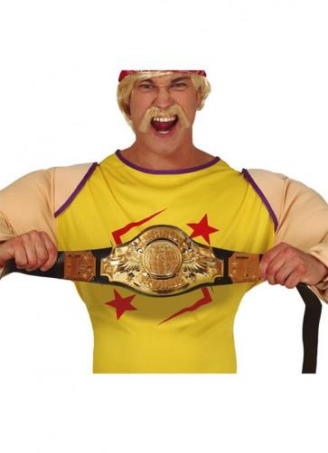 Wrestling / Boxing Champion Belt