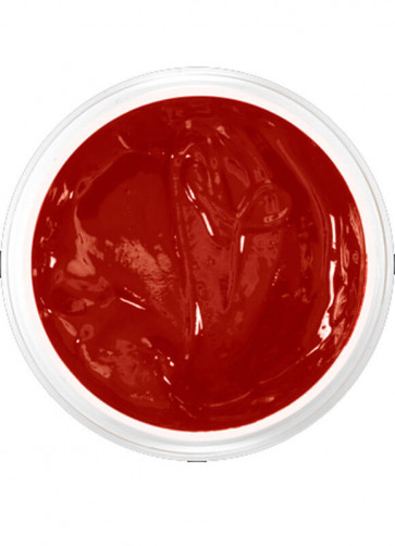 Kryolan Fresh Scratch Blood Light 50ml (Used to compliment Fresh Scratch Dark)