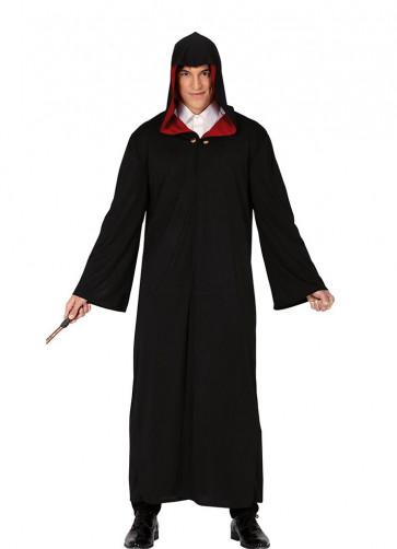 Student of Magic - School-robe - Ladies