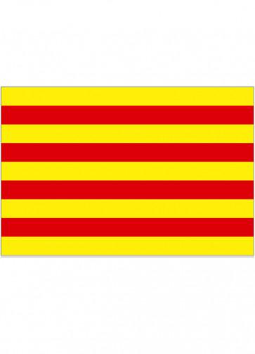 Catalonia Flag 5x3