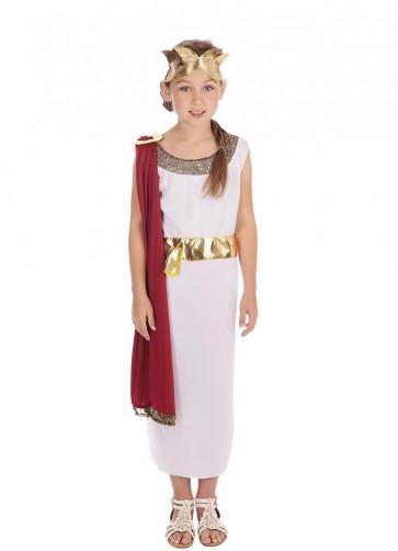 Goddess Gold Belt