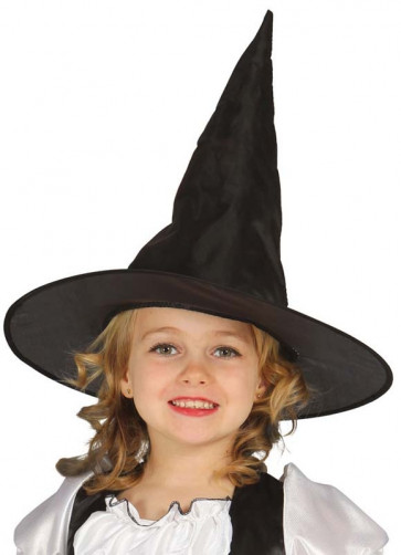 Witch Hat (Childs)