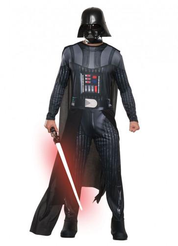 Darth Vader – Star Wars - Adult Costume