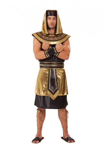 Egyptian Pharaoh King