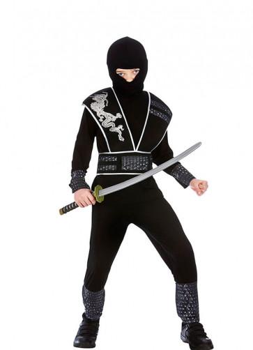 Elite Shadow Ninja