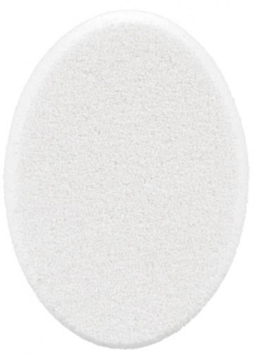 Kryolan Professional Sponge - Latex Oval