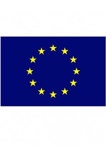 European Union Flag 5x3