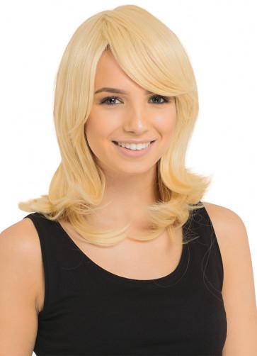 Francesca Wig - Blonde