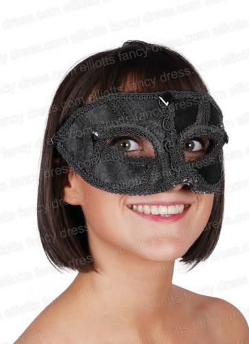 Gabby Eye Mask