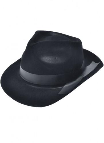 Flock Gangster Hat