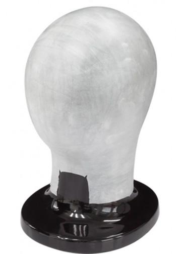 Kryolan Glatzan Bald Cap Large (57cm)