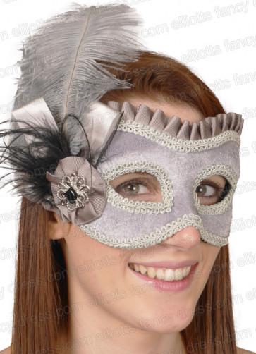 Hannah Eye Mask