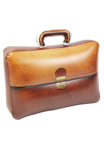 Inflatable Briefcase 32cm