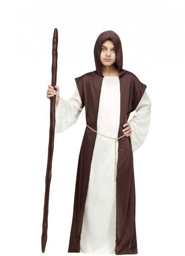 Joseph - Boys Costume