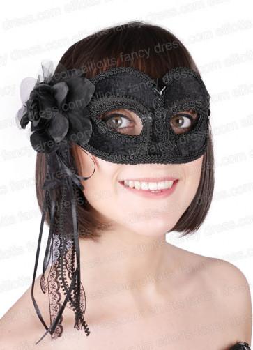 Juliet Eye Mask
