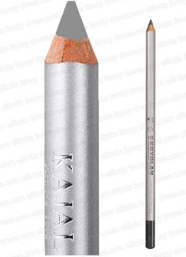 Kryolan Cosmetic Contour Pencil - Dark Grey 916
