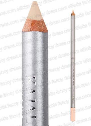 Kryolan Cosmetic Contour Pencil - Nude