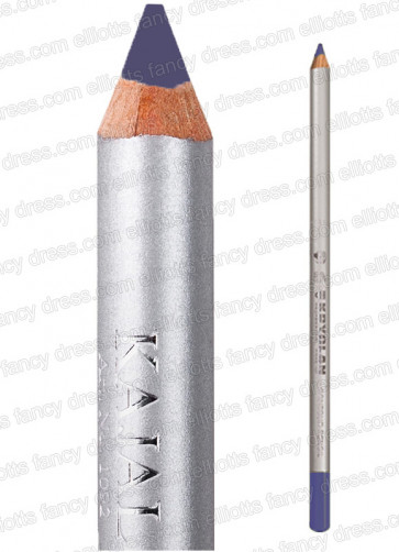 Kryolan Cosmetic Contour Pencil - Purple 915