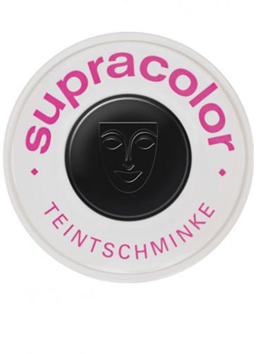 Kryolan Supracolor Black 071 30ml