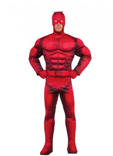 Daredevil Deluxe Costume - Marvel
