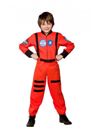 Astronaut (Mission to Mars)