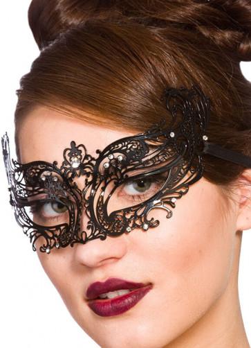 Annabelle Eye Mask