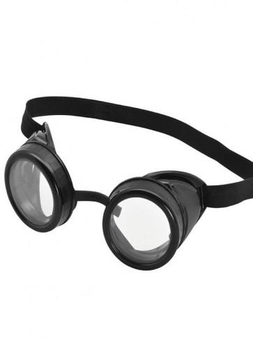 Pilot Goggles