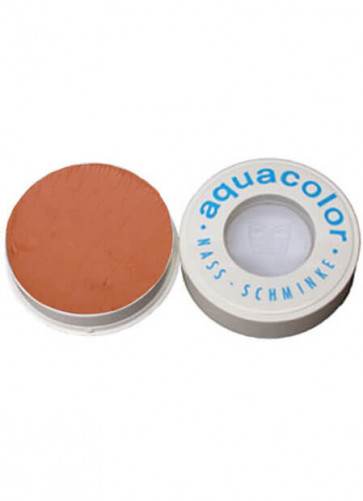 Kryolan Professional Stage Makeup Aquacolor EF 17 30ml