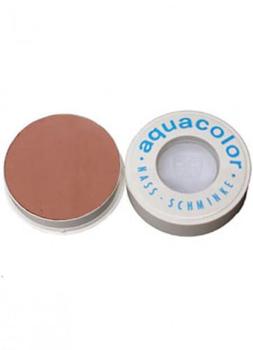 Kryolan Professional Stage Makeup Aquacolor EF 25 30ml