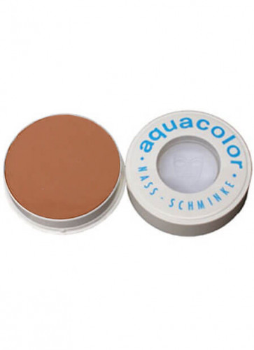 Kryolan Professional Stage Makeup Aquacolor EF 26 30ml