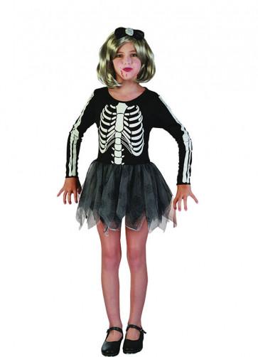 hot girls in halloween costumes № 28278