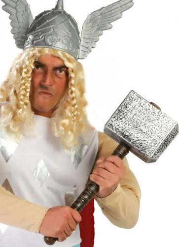 Nordic God Hammer - Adults 50cm