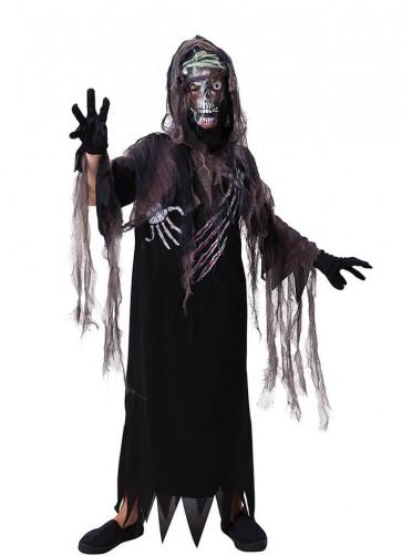 Terror Reaper