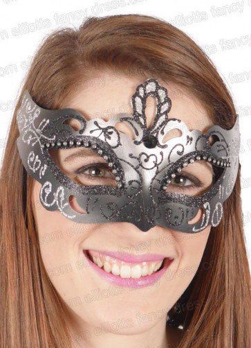 Tranquility Eye Mask