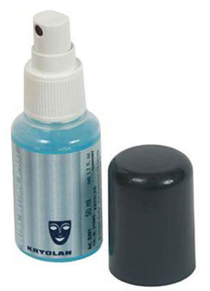 Kryolan Ultra Setting Spray 50ml