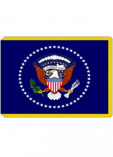 United States - USA Presidential Flag - American Eagle - 5x3