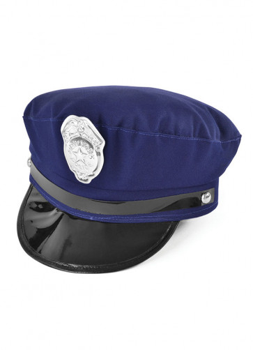 USA Cop Hat