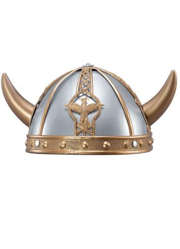 Viking Helmet (Kids)
