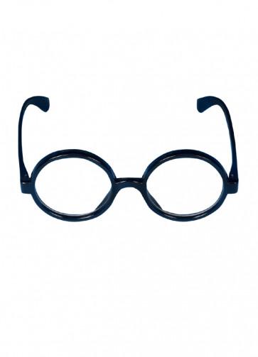 Wizard Boy Apprentice Glasses - Waldo