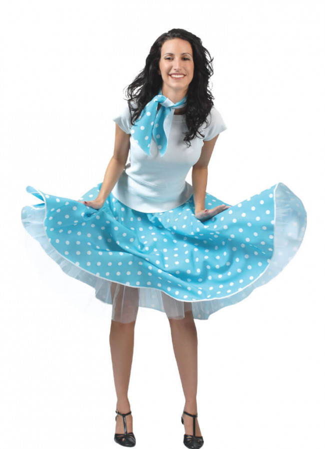 Grease Halloween Costumes For Adults