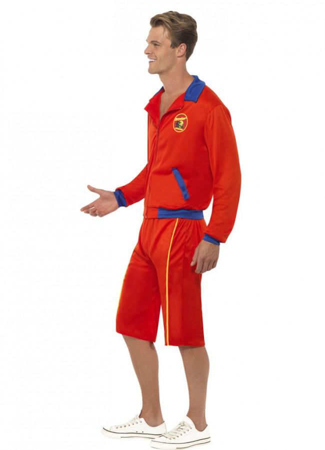 3fdb6a3c67a Baywatch Lifeguard Costume. Zoom · Add to Wishlist