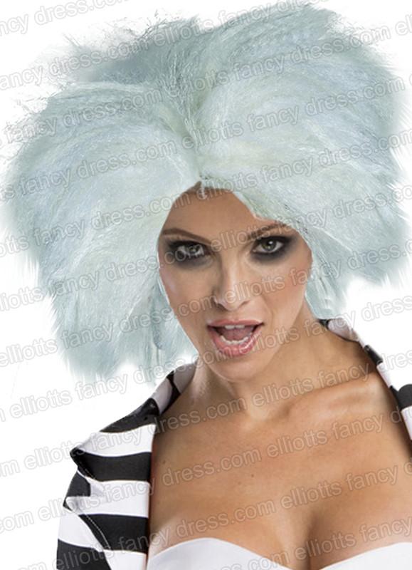 Womens Wig Catalog 45