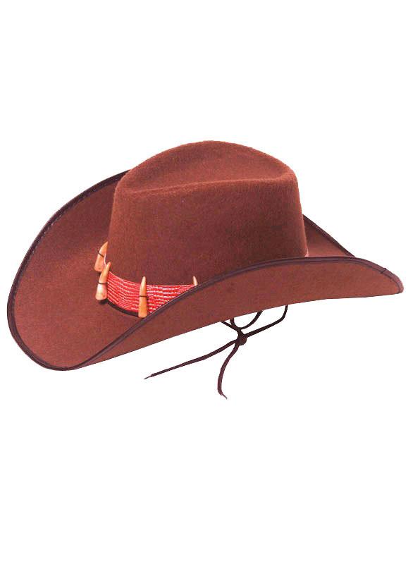94ccb19c7e0 Crocodile Dundee Hat (Australian Hat). Zoom