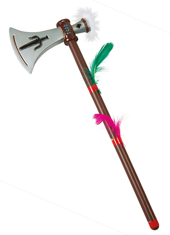 Indian Tomahawk 43cm (Axe)