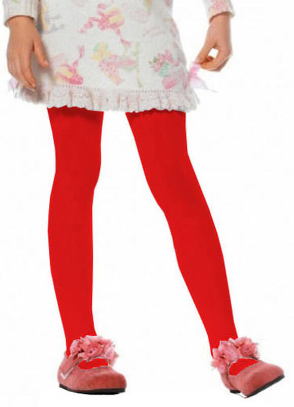 Red 1 And Above - Shop baby socks at M&S. Choose from a wide selection of cotton rich tights & ankle socks for babies. Free next day store collection.